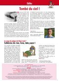 Salon News, coiffeur/visagiste, 25 bd du Général de Gaulle - Page 3