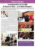 Salon News, coiffeur/visagiste, 25 bd du Général de Gaulle - Page 4