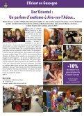Salon News, coiffeur/visagiste, 25 bd du Général de Gaulle - Page 7