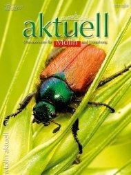 Mölln aktuell - Kurt Viebranz Verlag