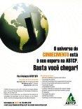 ABTCP Section - Revista O Papel - Page 2