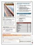 ABTCP Section - Revista O Papel - Page 7