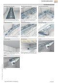 KTS. Armaturskensystem - OBO Bettermann - Page 6