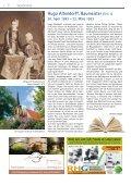 Markkleeberger Stadtjournal Markkleeberger ... - Druckhaus Borna - Seite 4