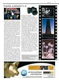 Markkleeberger Stadtjournal Markkleeberger ... - Druckhaus Borna - Seite 5