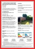 Reduced to £129,950 NO CHAIN 22 CHILDERS ... - Grice & Hunter - Page 2