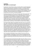 De Europese grondwet is een obstakel voor een ... - Ander Europa - Page 3