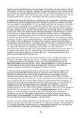 De Europese grondwet is een obstakel voor een ... - Ander Europa - Page 4