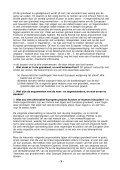 De Europese grondwet is een obstakel voor een ... - Ander Europa - Page 5