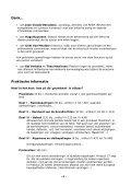 De Europese grondwet is een obstakel voor een ... - Ander Europa - Page 6