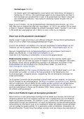De Europese grondwet is een obstakel voor een ... - Ander Europa - Page 7