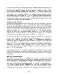 1 - Climate and Environmental Sciences Division - U.S. Department ... - Page 2