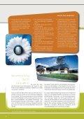 Ziel: Null Emissionen - Seite 6