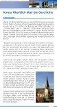 Vereine - Althengstett - Seite 5