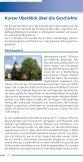 Vereine - Althengstett - Seite 6