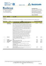 PDF popis B03 - Buderus