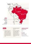 brasil - Page 4