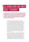 brasil - Page 6