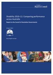 Disability_2010-11-EasyEnglishOverview