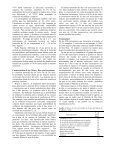 Download - Institute for Reproductive Health - Page 5