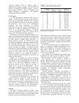 Download - Institute for Reproductive Health - Page 6