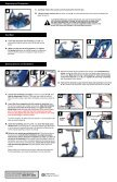 Assembly Guide - Currie Technologies - Page 2