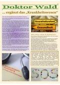 Doktor Wald - Waldpädagogik - Seite 5