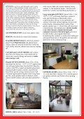 5 Belton Road, Epworth - Grice & Hunter - Page 2