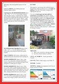 5 Belton Road, Epworth - Grice & Hunter - Page 3