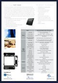 Pacom PDR-16-RT.pdf - Jacksons Security - Page 2