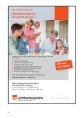 Lifestyleee Edewechter Landstraße 53-55 Ausstatter & Partner des ... - Page 6