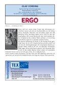 Lifestyleee Edewechter Landstraße 53-55 Ausstatter & Partner des ... - Page 7