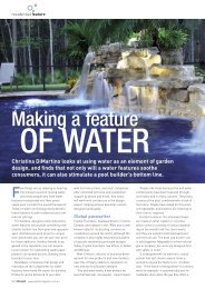 Splash74p50-92 - Splash Magazine