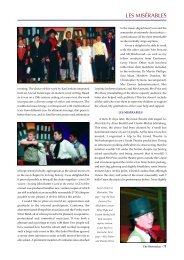 Pages 71-80 - Oswestry School