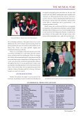 Pages 71-80 - Oswestry School - Page 3