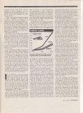 MAKE NO SENSE - Tesla Society Switzerland - Page 2