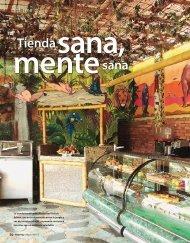 Tiendasana, - Catering.com.co