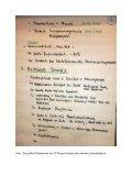 2012-05-31 ER-Sitzung Protokoll.pdf - Walddörfer Gymnasium - Page 6