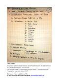 2012-05-31 ER-Sitzung Protokoll.pdf - Walddörfer Gymnasium - Page 7