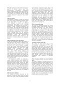 Binders & Technologies — Part II: Research - Starnet - Page 2