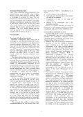 Binders & Technologies — Part II: Research - Starnet - Page 3