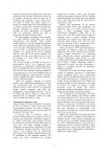 Binders & Technologies — Part II: Research - Starnet - Page 6