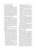 Binders & Technologies — Part II: Research - Starnet - Page 7