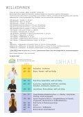 Leiber Gastro 2012 - Karmann Protection - Page 2