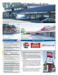Two storey multi-tenant retail/office building and single storey multi ... - Page 2