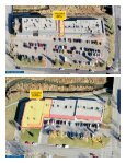 Two storey multi-tenant retail/office building and single storey multi ... - Page 3