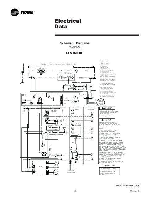 ElectricalData Trane Xl I Compressor Wiring Diagrams on trane hvac wiring diagrams, nordyne compressor wiring diagram, comfortmaker wiring diagram, tempstar thermostat wiring diagram, trane heat pump diagram, trane wiring diagrams model, trane thermostat wiring auxiliary lights on, heat pump control wiring diagram, weathertron thermostat wiring diagram, icp heat pump wiring diagram, gibson heat pump wiring diagram, trane xl 90 parts diagrams, goodman thermostat wiring diagram,