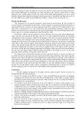 """Ciprian George Pirna, Simona Lache University """"Transilvania"""" - Page 4"""