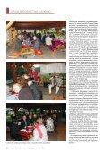 Czytaj więcej - śląska izba budownictwa - Page 4