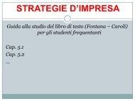 Pianificazione strategica (pdf, it, 346 KB, 11/15/12)